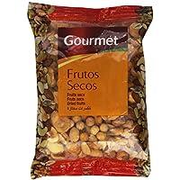 Gourmet Coctel de Frutos Secos - 125 g