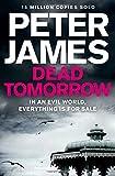 Dead Tomorrow: 5 (Roy Grace series)