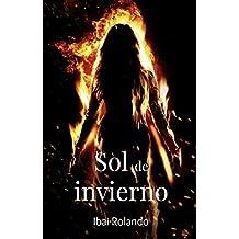 Sol de invierno (Spanish Edition)