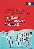 ISBN 3825286975