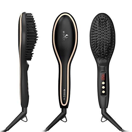 cepillo-alisador-uspicy-con-guantes-aislantes-peine-electrico-para-pelo-encrespado-sedoso-cepillo-de