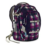 Satch pack Schulrucksack 48 cm Laptopfach Berry Carry I