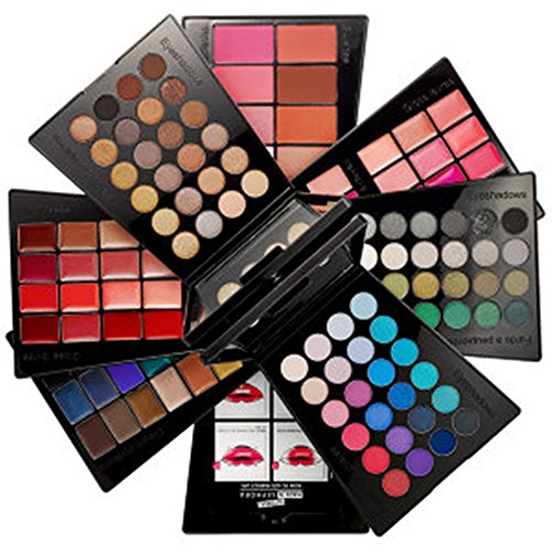 sephora-collection-farbe-festival-blockbuster-make-up-palette-new-limited-edition