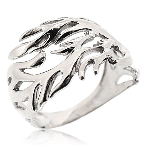 homme-sovats-bague-feuilles-taille-64