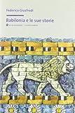 Babilonia e le sue storie