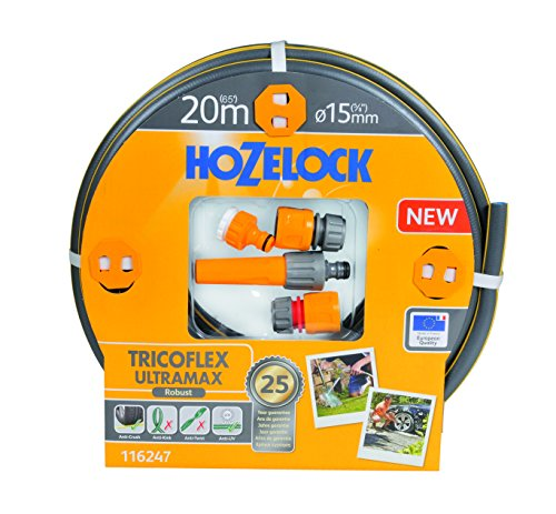 Hozelock 116247 – Manguera