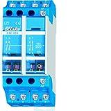 Eltako S12-310-230V 4-poliger Stromstoßschalter