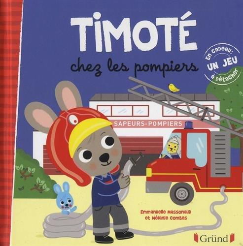 """<a href=""""/node/6136"""">Timoté chez les pompiers</a>"""