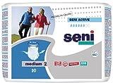 SENI Active Pants Gr.M 80 St