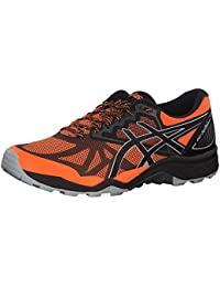 the best attitude dfa4a 5b063 ASICS Chaussures Gel-Fujitrabuco 6