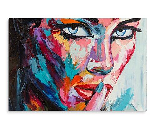 Paul Sinus Art