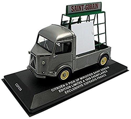 ixo-speciale-cof059-miniature-veicolo-modellismo-in-citroen-hy-pick-up-specchio-saint-gobain-scala-1