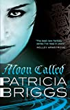 Moon Called: Mercy Thompson book 1
