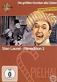 Stan Laurel Filmedition kostenlos online stream