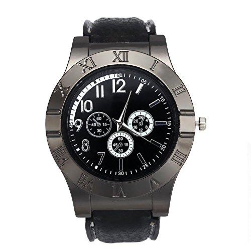uomini-usb-accendino-orologio-ezykoo-novelty-batteria-orologio-da-polso-orologio-in-stile-militare-d