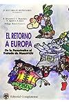 https://libros.plus/retorno-a-europa-el-de-la-perestroika-al-tratado-de-maastricht/