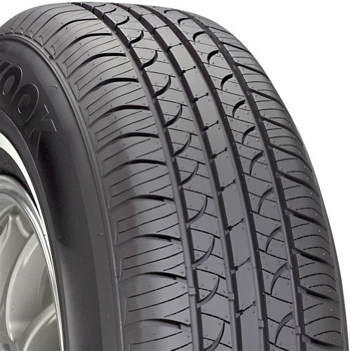 hankook-optimo-h724-all-season-tire-225-75r15-102s-by-hankook