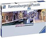 Ravensburger 16612 - Venedig am Abend