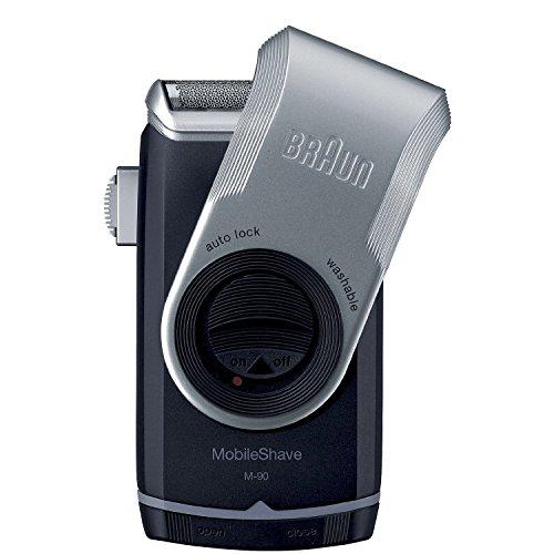 procter-gamble-braun-10069055857912-mobil-shaver-m90-silber