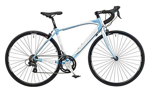 Claud Butler Sabina R3 47cm Blue Road Bike