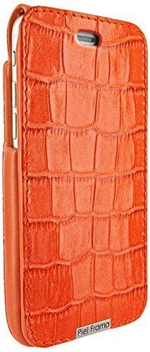 piel-frama-676con-pielframa-676con-imagnum-crocodile-fur-apple-iphone-6-in-orange