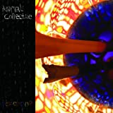 Peacebone by Animal Collective