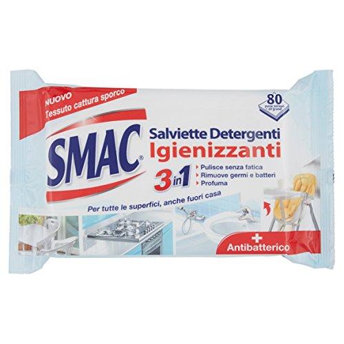 smac-salviette-detergenti-igienizzanti-12-pezzi-da-80-960-salviette-confezione-da-2