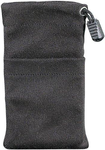 Xcase iPhone 3G Tasche: Mikrofaser-Tasche für iPhone, iPod touch, iPod classic & Handys (iPhone 3G Schutzhüllen)