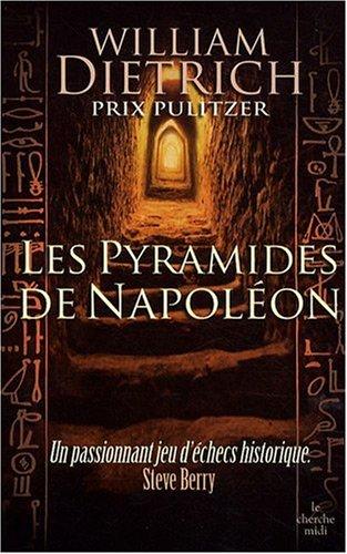 """<a href=""""/node/219"""">[Les ]pyramides de Napoléon</a>"""