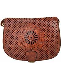 ALIVE SLING Bag For Women. Sling Bag - Shoulder Side Bag - B078Y419NS