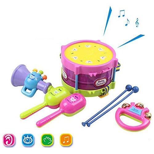 togather-bambini-toy-kit-banda-5pcs-della-novit-bambini-rullo-di-tamburi-strumenti-musicali-set-da-r