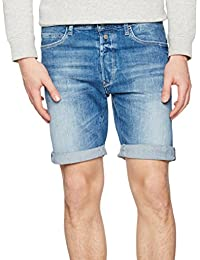 Replay Herren Shorts