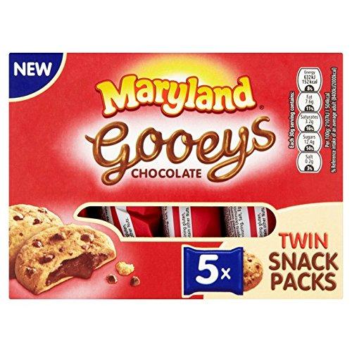 maryland-gooeys-schokolade-snack-pack-5-x-30g