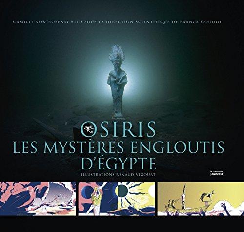 """<a href=""""/node/138346"""">Osiris, les mystères engloutis d'Égypte</a>"""