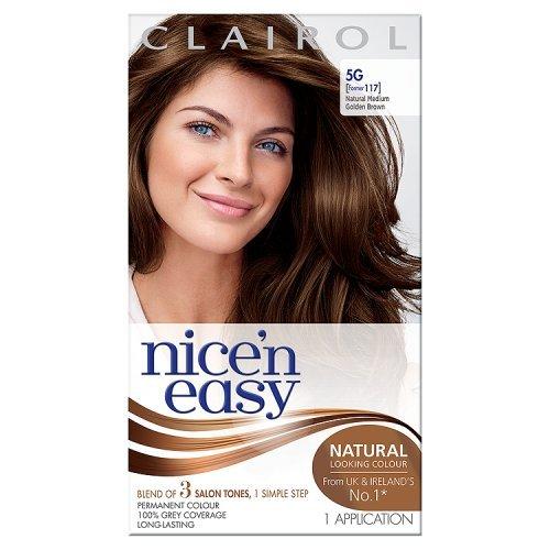 clairol-nicen-easy-permanent-hair-colour-117-natural-medium-golden-brown