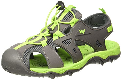 Wildcraft Men's Sandals and Floaters
