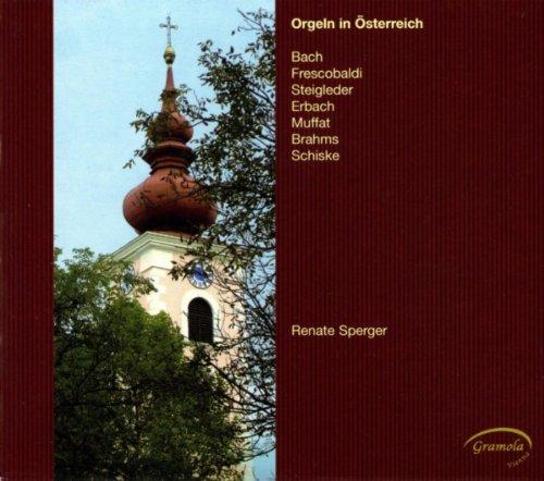 Tabulatur Buch: No. 40. Die letste Variation - Orgel-musik-bücher