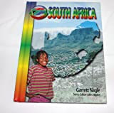 South Africa (Country Studies)