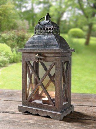 lanterna-in-legno-classica-