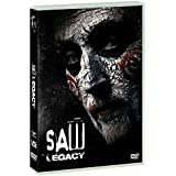 Saw Legacy con Card Tarocco