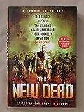 Telecharger Livres New Dead a Zombie Anthology (PDF,EPUB,MOBI) gratuits en Francaise