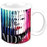 Mdna - Boxed Mug - Tasse im Geschenkkarton