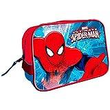 Spiderman Lizenz Neceser