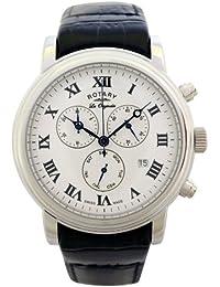 Rotary GS90021/21 - Reloj