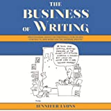 Best Business Proposals - The Business of Writing: Professional Advice on Proposals Review