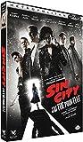 Sin City 2 : J'ai tué pour elle