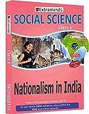 Extraminds Class X - Social Science - Ti...