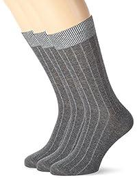 SELECTED HOMME Herren Socken 3er Pack