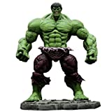 Marvel Select Actionfigur Incredible Hulk (25 cm)