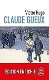 Claude Gueux (Libretti t. 13653) - Format Kindle - 9782253093381 - 1,99 €